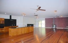 319 Highlands Road, Eudlo QLD