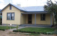 19 Fourth Street, Bordertown SA