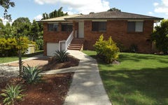 43 Peacock Ave, Beenleigh QLD