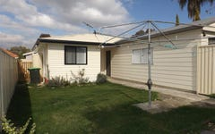 5a View Street, Sefton NSW