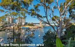 7/23 East Crescent Street, McMahons Point NSW