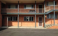 8/156 West Street, Casino NSW