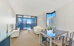 1105/157 Liverpool Street, Sydney NSW