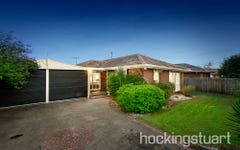 62 Hume Avenue, Melton South VIC