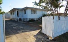 23 Richmond Road, Bowen QLD