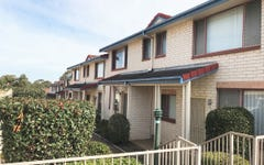 2/127 Park Road, Rydalmere NSW