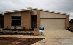 Address available on request, Nagambie VIC