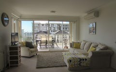 27/17 Orchards Avenue, Breakfast Point NSW