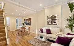322 South Dowling Street, Paddington NSW