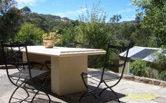 Address available on request, Coromandel Valley SA