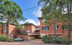 9/26-30 Sherwood Road, Merrylands West NSW