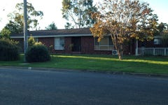 30 Airlie Street, Corowa NSW
