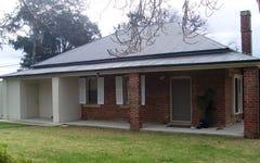 1/3 Glenowen Way, Castle Hill NSW