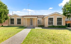 81 Staples Street, Kingsgrove NSW