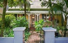 83 Camden Street, Enmore NSW