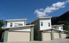 2/7 Quinn Court, Mount Coolum QLD