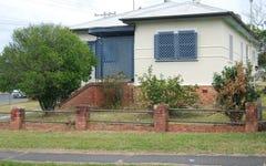 29 Middleton Street, Kempsey NSW