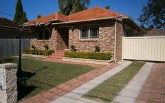 2 Bishop Street, Cabarita NSW