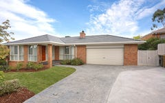 2 Cottage Place, St Helena VIC