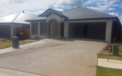7 Crank Place, Elderslie NSW