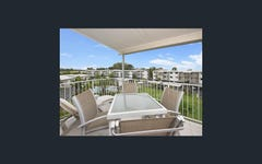 521/25 Chancellor Village Boulevard, Sippy Downs QLD