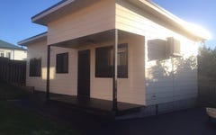 32A Leslie Street, Blacktown NSW
