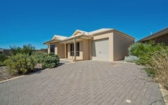 17A Para Para Close, Gawler West SA