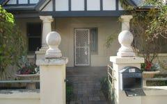30A Bruce Street, Eudunda SA