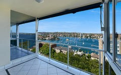 71/22 Peel Street, Kirribilli NSW