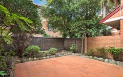 3/79 Shirley Road, Wollstonecraft NSW