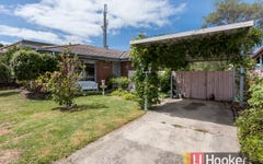 8 Fordholm Road, Hampton Park VIC