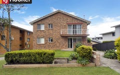 1/26 Brunswick Avenue, Coffs Harbour NSW