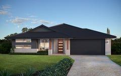 247 Village Court, Logan Village QLD