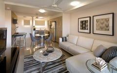 NRAS - 509/8 Hurworth Street, Bowen Hills QLD