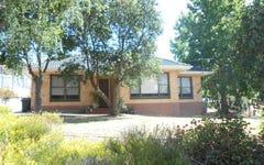 663 Tiers Road, Lenswood SA