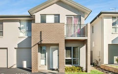 37 Lookout Circuit, Stanhope Gardens NSW