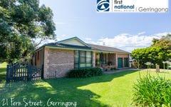 21 Fern Street, Gerringong NSW