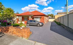 134a Wellbank Street, Concord NSW