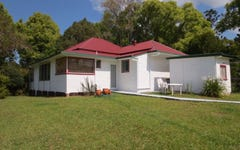 Address available on request, Karangi NSW