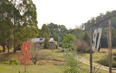 97 Underwood Road, Underwood TAS