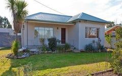 450 Reid Avenue, Lavington NSW