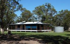 397 Coast Road, Baffle Creek QLD