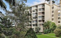206/72 Henrietta Street, Waverley NSW