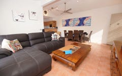 15/306-310 Harbour Drive, Coffs Harbour Jetty NSW