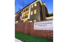 2/37-40 Brickworks Drive, Holroyd NSW