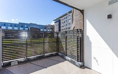 207/23 Monza Boulevard, Wentworth Point NSW
