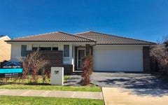 60 Angelwing Street, The Ponds NSW