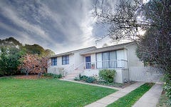 6 Scoble Place, Mawson ACT