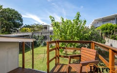 1/87 Boswell Terrace, Manly QLD