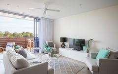 31/93 Sheehan Avenue, Hope Island QLD